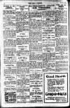 Pall Mall Gazette Tuesday 22 July 1919 Page 2