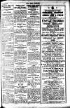 Pall Mall Gazette Tuesday 22 July 1919 Page 3