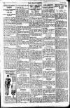 Pall Mall Gazette Tuesday 22 July 1919 Page 4