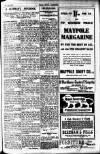 Pall Mall Gazette Tuesday 22 July 1919 Page 5