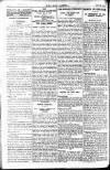 Pall Mall Gazette Tuesday 22 July 1919 Page 6