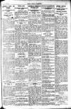 Pall Mall Gazette Tuesday 22 July 1919 Page 7