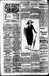 Pall Mall Gazette Tuesday 22 July 1919 Page 8