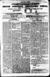 Pall Mall Gazette Tuesday 22 July 1919 Page 10