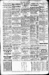Pall Mall Gazette Tuesday 22 July 1919 Page 12
