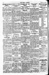 Pall Mall Gazette Monday 10 November 1919 Page 2