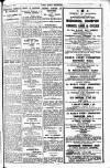 Pall Mall Gazette Monday 10 November 1919 Page 3