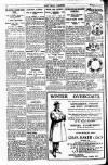 Pall Mall Gazette Monday 10 November 1919 Page 4