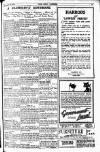 Pall Mall Gazette Monday 10 November 1919 Page 5