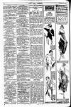 Pall Mall Gazette Monday 10 November 1919 Page 6