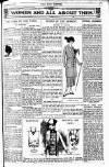Pall Mall Gazette Monday 10 November 1919 Page 7