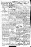 Pall Mall Gazette Monday 10 November 1919 Page 8
