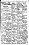 Pall Mall Gazette Monday 10 November 1919 Page 9