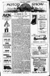 Pall Mall Gazette Monday 10 November 1919 Page 10