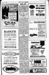 Pall Mall Gazette Monday 10 November 1919 Page 11