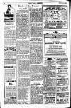Pall Mall Gazette Monday 10 November 1919 Page 12