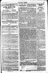 Pall Mall Gazette Monday 10 November 1919 Page 13
