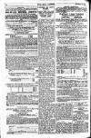 Pall Mall Gazette Monday 10 November 1919 Page 14