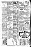 Pall Mall Gazette Monday 10 November 1919 Page 16