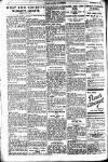 Pall Mall Gazette Friday 14 November 1919 Page 2