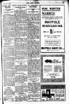 Pall Mall Gazette Friday 14 November 1919 Page 3