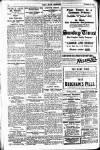 Pall Mall Gazette Friday 14 November 1919 Page 4