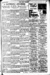 Pall Mall Gazette Friday 14 November 1919 Page 5