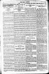 Pall Mall Gazette Friday 14 November 1919 Page 6