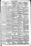 Pall Mall Gazette Friday 14 November 1919 Page 7