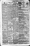 Pall Mall Gazette Friday 14 November 1919 Page 8