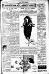 Pall Mall Gazette Friday 14 November 1919 Page 9