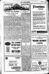 Pall Mall Gazette Friday 14 November 1919 Page 10