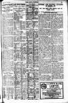 Pall Mall Gazette Friday 14 November 1919 Page 11