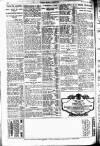 Pall Mall Gazette Friday 14 November 1919 Page 12