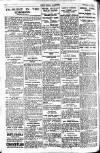Pall Mall Gazette Tuesday 18 November 1919 Page 2