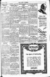 Pall Mall Gazette Tuesday 18 November 1919 Page 3