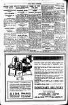 Pall Mall Gazette Tuesday 18 November 1919 Page 4