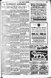 Pall Mall Gazette Tuesday 18 November 1919 Page 5