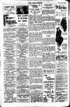 Pall Mall Gazette Tuesday 18 November 1919 Page 8