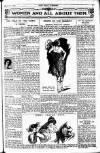 Pall Mall Gazette Tuesday 18 November 1919 Page 9