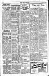 Pall Mall Gazette Tuesday 18 November 1919 Page 10
