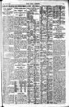 Pall Mall Gazette Tuesday 18 November 1919 Page 11