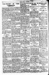 Pall Mall Gazette Friday 21 November 1919 Page 2