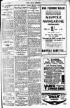 Pall Mall Gazette Friday 21 November 1919 Page 3