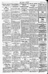 Pall Mall Gazette Friday 21 November 1919 Page 4