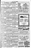 Pall Mall Gazette Friday 21 November 1919 Page 5