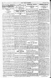 Pall Mall Gazette Friday 21 November 1919 Page 6