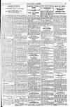 Pall Mall Gazette Friday 21 November 1919 Page 7
