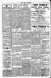 Pall Mall Gazette Friday 21 November 1919 Page 8