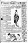 Pall Mall Gazette Friday 21 November 1919 Page 9